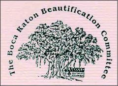 Boca Raton Beautification Committee