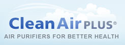 clean air plus
