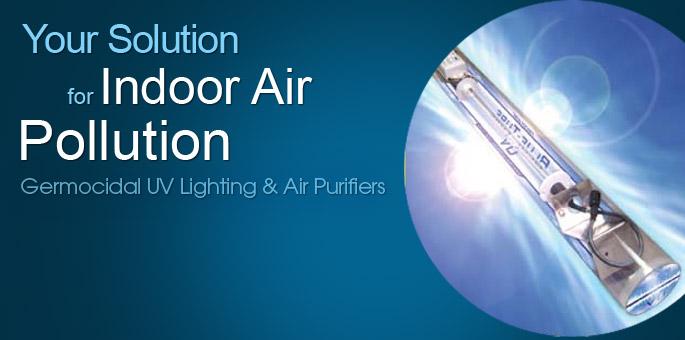 Boca Raton Ac Repair Amp Air Conditioner Efficiency Air